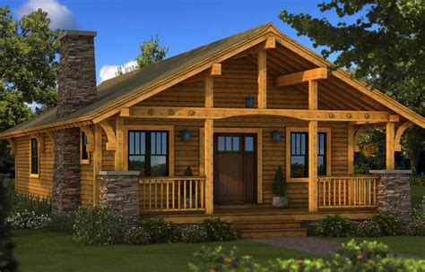 small craftsman house plans good evening ranch home best cottage style house plan screened porch max fulbright