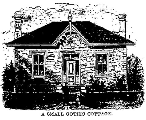 cottage floor plans ontario prince edward county gorslinehouse page 3