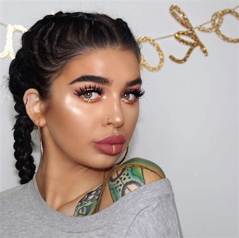 hair and makeup how much 528 best images about lip injection on pinterest makeup