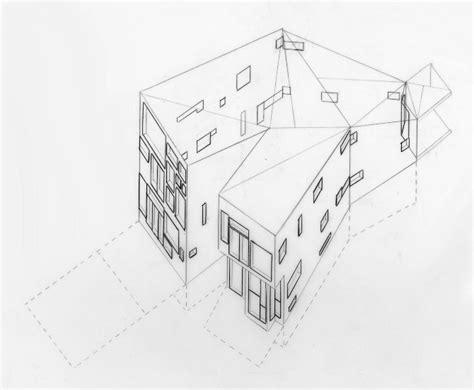 Y House Deborah Herr Portfolio Y House Steven Holl Floor Plans