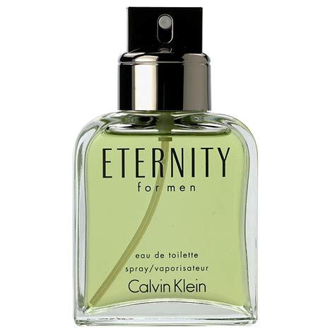 Daftar Parfum Calvin Klein eternity de calvin klein pourquoi ce parfum est 233 ternel