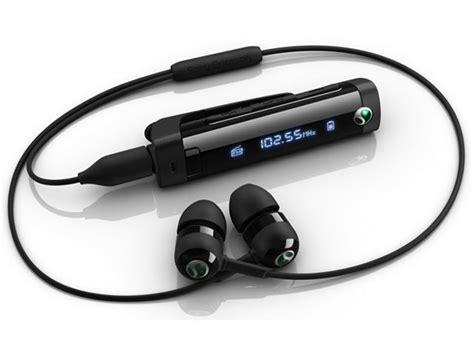 Bluetooth 4 1 Receiver For Earphone X8 91 best bluetooth kulakl箟k images on blue tooth bluetooth and samsung