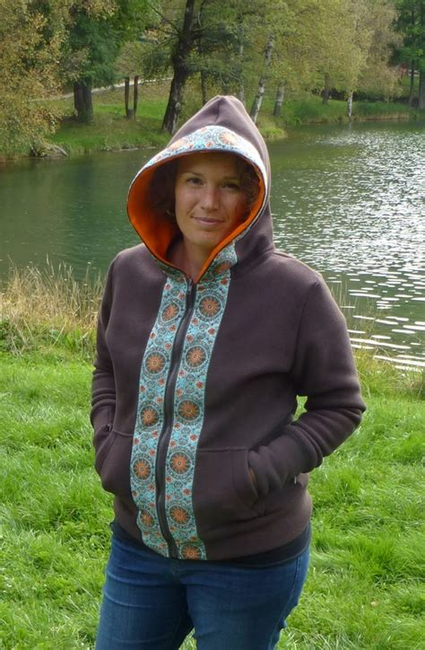pattern review sol hoodie sewing patterns pattern reviews for jamie christina