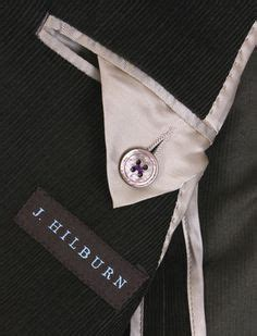 jhilburn green room 1000 images about j hilburn features on custom shirts made to measure suits and