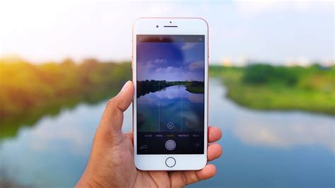 iphone   camera review youtube