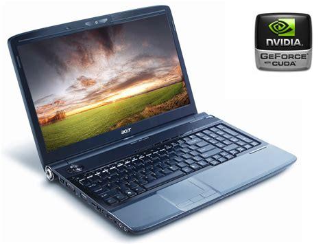 Laptop Acer Nplify 802 11 acer nplify 802 11b g bayangimnazia