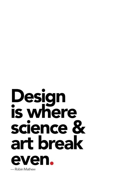 tutorial design quotes 20 graphic design posters and quotes about design learn