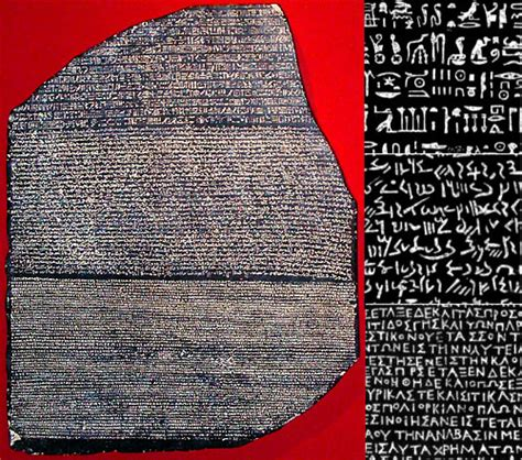 rosetta stone greek review best hd video camcorder for us page 2 avs forum