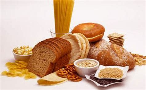 carbohydrates to avoid 4 carbohydrates to avoid for weight loss how to avoid