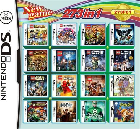 best nds 9 best nintendo ds card images on