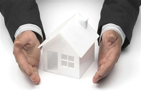 amazon com el robo del hurto y robo en el seguro de hogar coberturas limitaciones y recomendaciones rankia