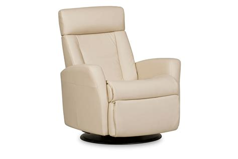 img recliner lotus recliner chair leather large trend img harvey