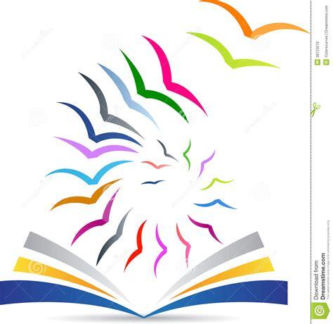 imagenes libres educacion libertad de la educaci 243 n im 225 genes de archivo libres de