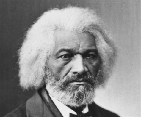 biography of frederick douglass frederick douglass biography childhood life