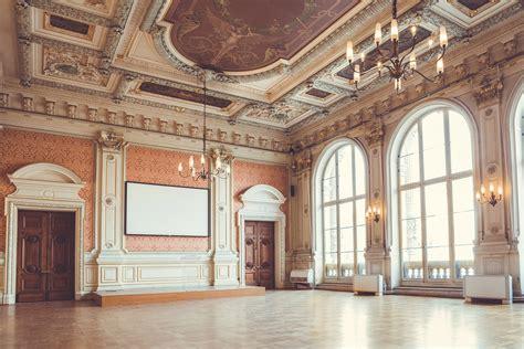chambre de commerce etienne stunning lyon chambre de commerce contemporary design