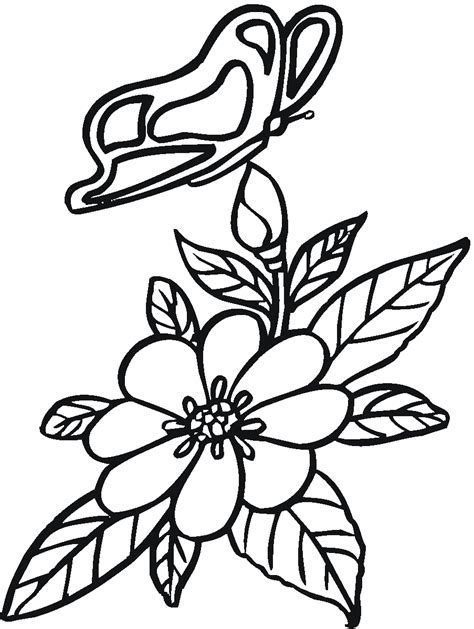christmas butterfly coloring pages free coloring pages