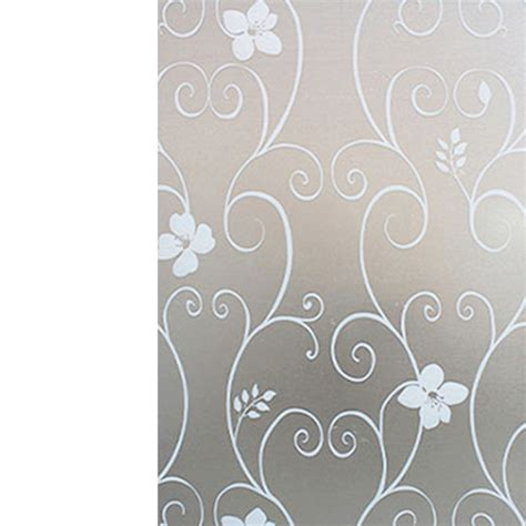 glass patterns for bathroom windows frosted glass patterns promotion shop for promotional frosted glass patterns on