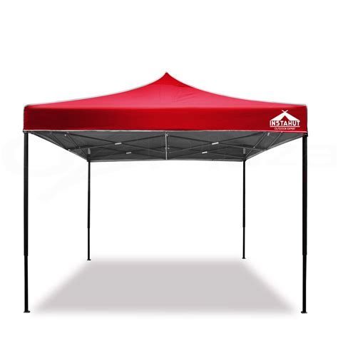 pavillon 3x3 klappbar 3x3m gazebo outdoor pop up tent folding marquee