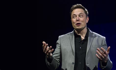 elon musk leadership style 7 lessons engineers can get from elon musk s career