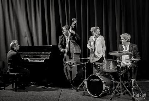swing orchestra swing orchestra hersey photographe uzes 30 occitanie