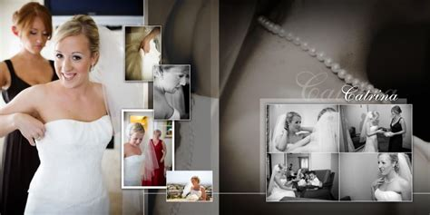 Wedding Magazine Album by Magazine Style Wedding Album Photo Albums Homes