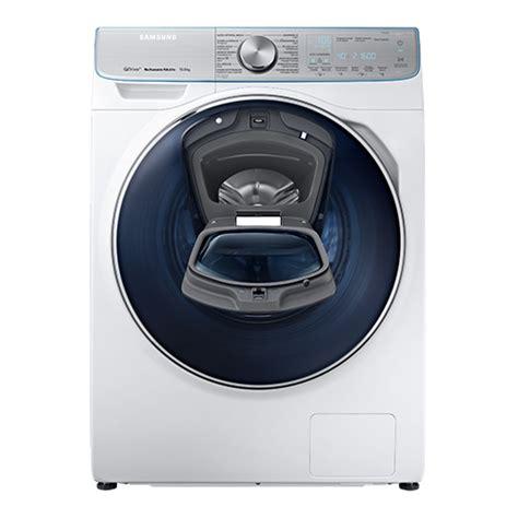 samsung q drive alle waschmaschinen w 228 schetrockner kennenlernen samsung de
