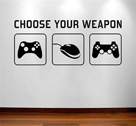 gamer home decor 1000 ideas about bedroom on mans