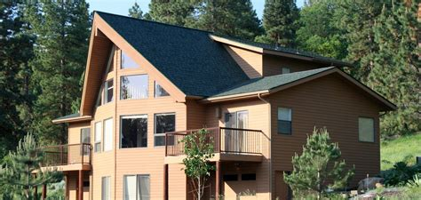 houses for rent in klamath falls oregon homes for rent in klamath falls oregon running y ranch