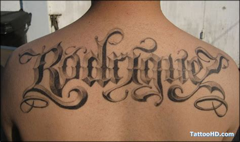 tattoo fonts neck tattoos change letter fonts for tattoos