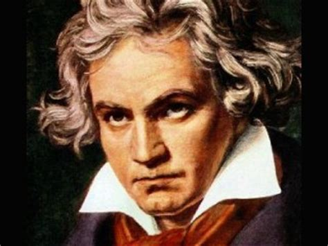 beethoven biography deaf ludwig van beethoven biography birth date birth place
