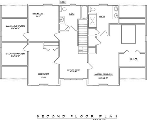 adam homes floor plans 100 adam homes floor plans the independence