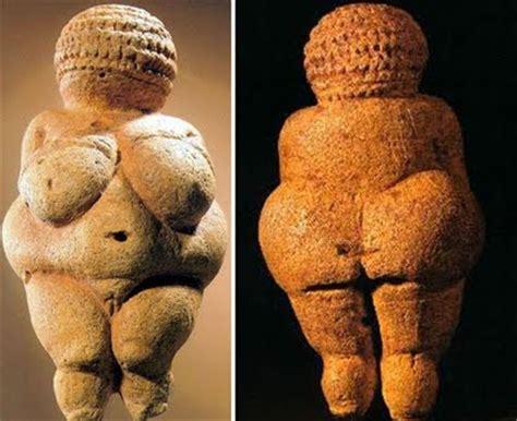 imagenes de esculturas historicas artes pr 233 hist 243 ricas rupestres e imagens toca da cotia