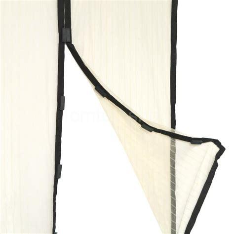 Moskito Vorhang
