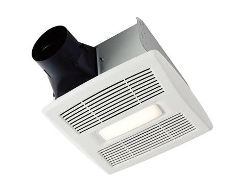 retrofit bathroom fan ventilation fan for new construction or retrofit