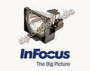 Proyektor Infocus In2114 lu projector infocus lu proyektor infocus murah infocus service center service