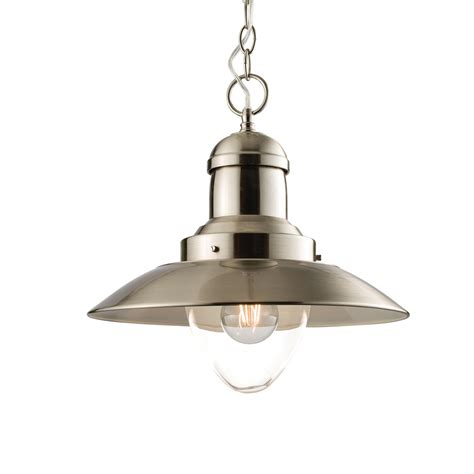 Ceiling Light Clearance Endon 60799 Mendip 1 Light Satin Clearance Ceiling Lights