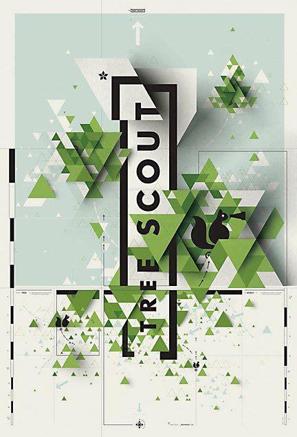 design inspiration layout magazine design layout inspiration monkey republic