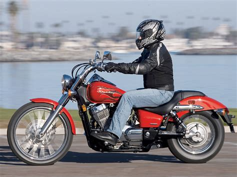 Motorrad Fahren Mit Flip Flops by The Many Thoughts Of Harleygirl Motorcycle Gear How