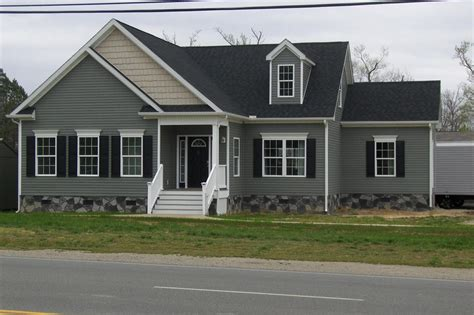 clayton homes in ashland va development real estate