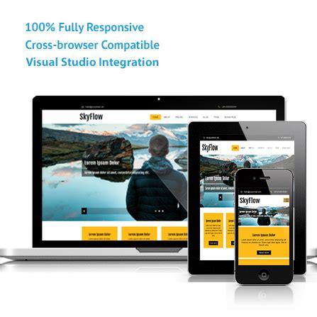 asp net mvc design templates asp net templates for visual studio wiwet