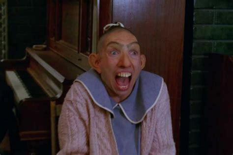 the 15 best american horror story characters american horror story freak show brings asylum character back
