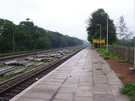 Website Development Company In Mumbai by Konkan Railway Corporation Wikipedia