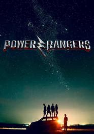 nonton film underworld 2003 nonton film power rangers 2017 online subtitle indonesia