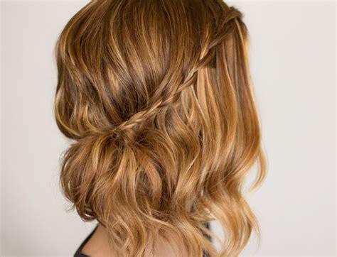 embrace braids company 25 best ideas about waterfall braid updo on pinterest