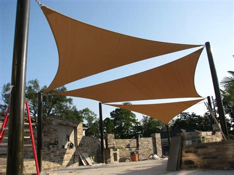 backyard sail canopy backyard sail canopy pool sail shades outdoor sail shades fo patio sail cover 100