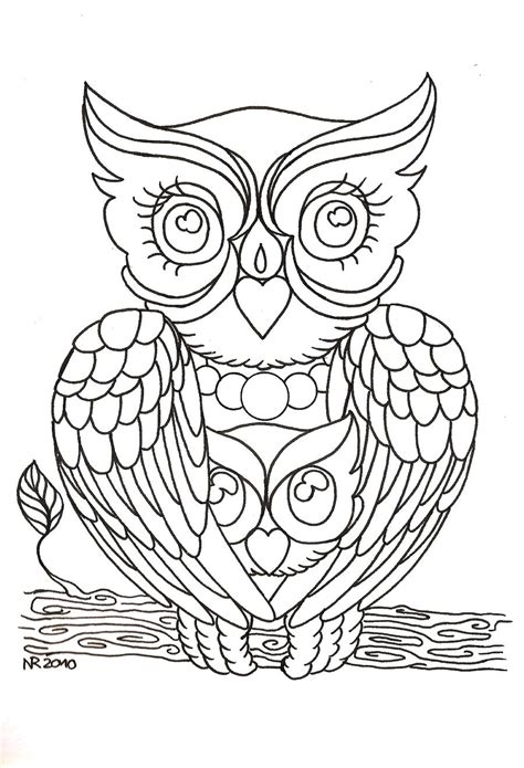 pyrography templates free printable printable pyrography patterns owls free