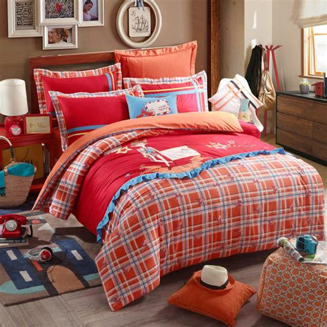 Tribal Print Comforter by Popular Tribal Print Bedding Buy Cheap Tribal Print