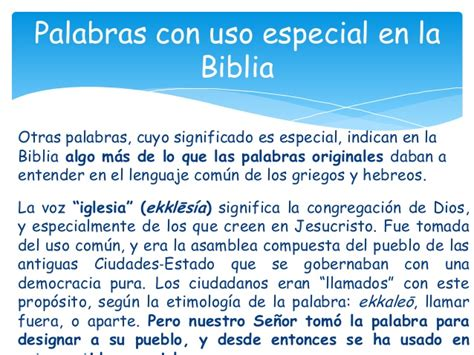 la biblia en acciã n the bible edition bible series books la biblia de asp net the bible asp net edition