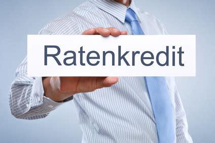 effektivzins ratenkredit ratenkredit ihr verst 228 ndliches angebot bon kredit de