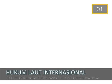 Hukum Investasi Internasional sejarah hukum internasional negara hukum sejarah hukum internasional negara hukum sejarah hukum
